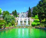 Discover Villa d'Este