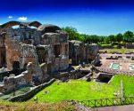 Discover Villa Adriana